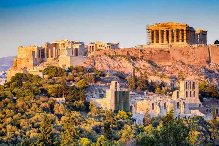 acropolis-city-transfers
