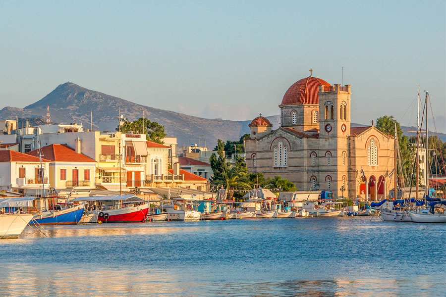athens-day-cruise-aegina