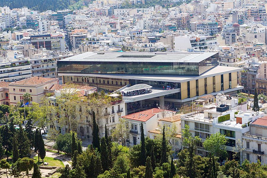 acropolis-museum-athens